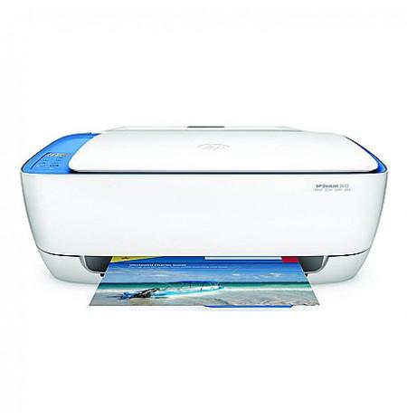 Imprimante Hp Deskjet 3632