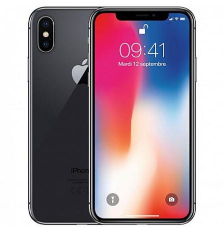 Apple Iphone X - 4G