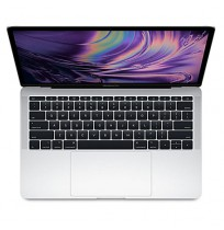"Apple MacBook Pro- 13"" - Touch Bar"