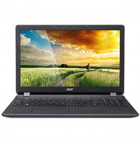 Ordinateur Portable Acer  Aspire ES1-571