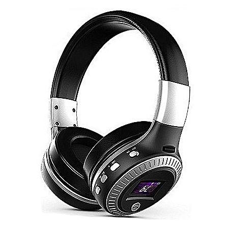 Casque  Bluetooth audio Sans Fil