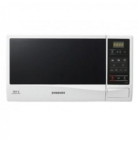 Micro onde - SAMSUNG – ME 732 K – Micro-Onde – 20L