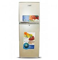 Réfrigérateur iLUX 2 Battants