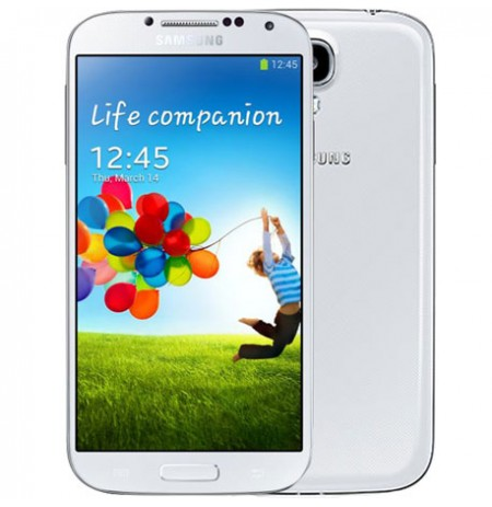 Samsung Galaxy S4 5.0inch - 13.0MP - 2GB+16GB