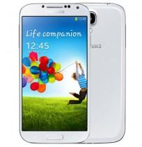 Samsung Galaxy S4 5.0inch - 13.0MP - 2GB+16GB
