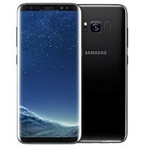 Samsung Galaxy S8  - 4Go Ram - 64 Go - 5.8 Pouces - Mono Sim