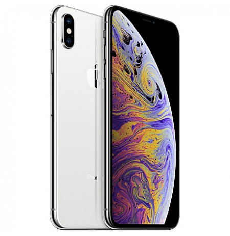 IPhone X - 4G LTE - 5.8 Pouces - 3Go Ram - 256Go Rom - Gris