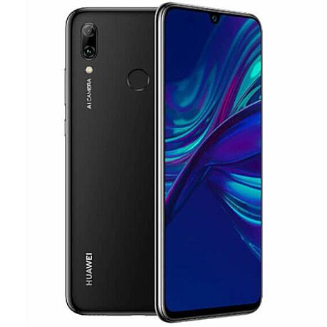 """Huawei Y9 - 4G - - 6.5""""  16 Mpx - 4Go / 64Go - Noir"""