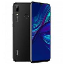 """Huawei Y9 - 4G  - 6.5""""  16 Mpx - 4Go / 64Go - Noir"""