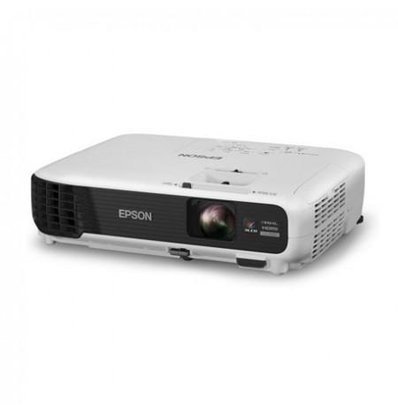 Epson Vidéoprojecteur - EB-S05