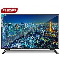 SMART TECHNOLOGY TV LED HD - 24 Pouces - STT-9024A