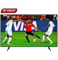 "SMART TECHNOLOGY TV LED Slim 39 "" - STT-7740 - 2xUSB/3xHDMI/VGA/TNT - Décodeur Intégré"