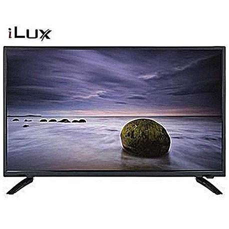 """iLUX TV LED - 24"""" FHD"""