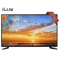 iLUX TV LED Full HD 43 Pouces