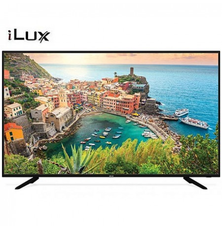 "iLUX TV LED 55"" Full HD - HDMIx3"