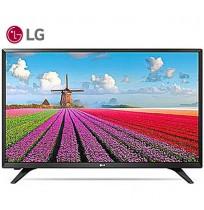 LG TV LED 43 Pouces - 43LJ510 - Full HD