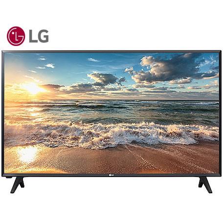 """LG TV LED - 49"""" - Full HD - 49LJ512 - Décodeur Intégré"""