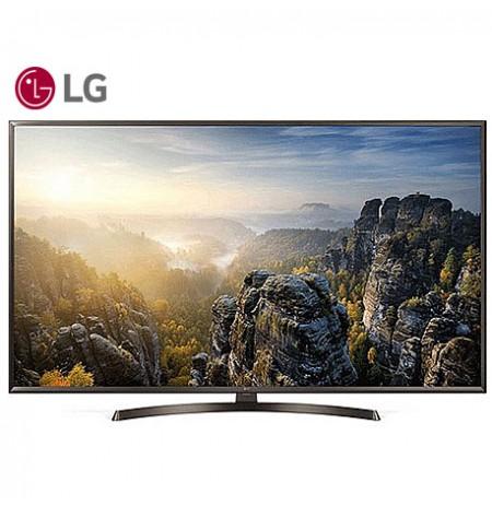 """LG TV LG 55""""4K UHD"""