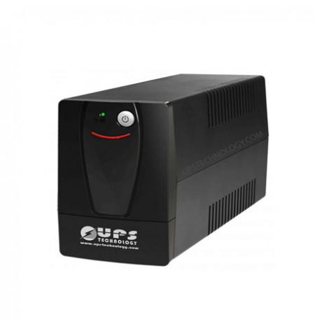 Onduleur UPS- 1000VA