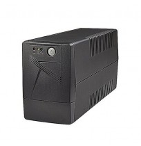 Onduleur UPS- 2000VA