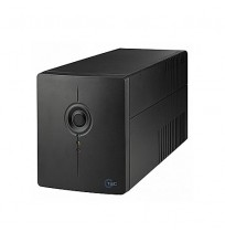 Onduleur Gtec  - PC615N - 1000 VA - UPS Line Interactive Avec AVR