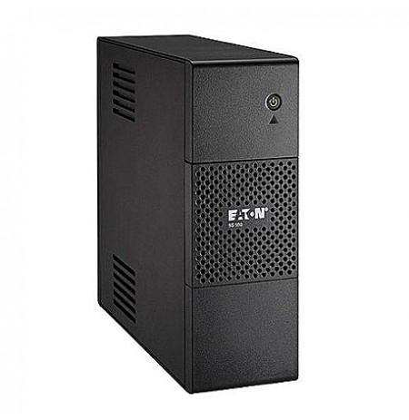Onduleur Eaton  Line Interactive EATON 1500VA 5E
