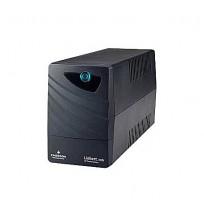 OnduleurVertiv Liebert ItON LI32111CT00 - 360 Watt - 600 VA