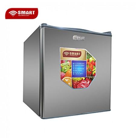 RéfrigérateurSMART TECHNOLOGY Coffre STR-50S - 50 Litres - 70 Watts