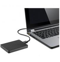 Boîtier Disque Dur Externe  - USB 2.0