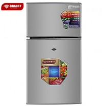 Réfrigerateur 2 BattantsSMART TECHNOLOGY - STR-99H - 85 L