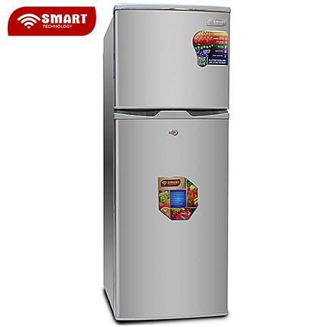 Réfrigérateur 2 BattantsSMART TECHNOLOGY - Classe A+ - 138 L