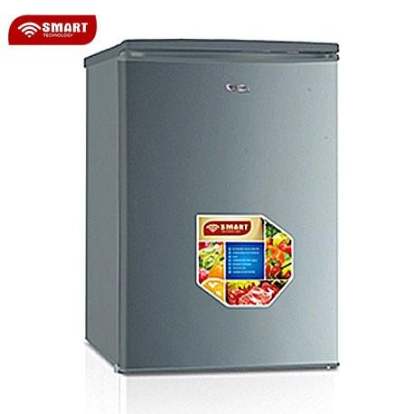 RéfrigerateurSMART TECHNOLOGY - 81 L - STR-105