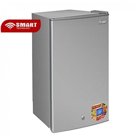 RéfrigerateurSMART TECHNOLOGY 87L - STR-84S