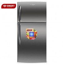 RéfrigérateurSMART TECHNOLOGY - 2 Battants - KD-500FW - 483 L