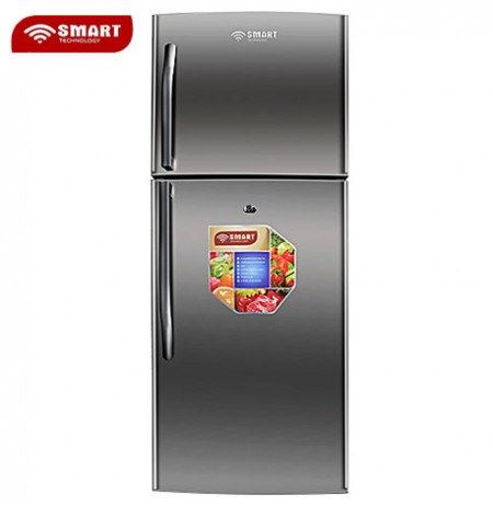 RéfrigérateurSMART TECHNOLOGY - 2 Battants - KD-329FW - 329 L