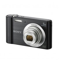 SONY Appareil Photo Compact W800