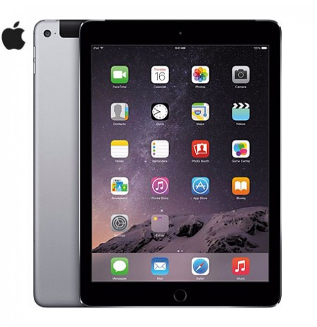 IPad Mini 4 Apple Avec Wi-Fi & Carte Sim - 128GB
