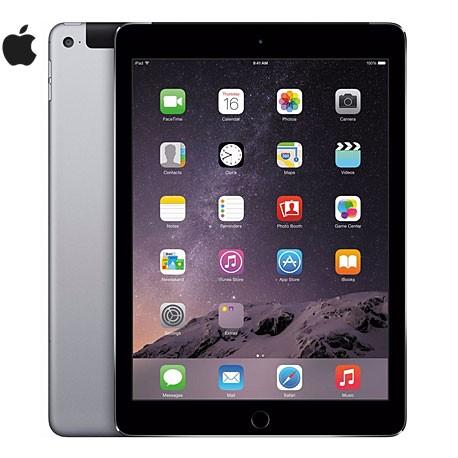Ipad Mini 4 Apple Avec Wi Fi Carte Sim 128gb 100fran Shop