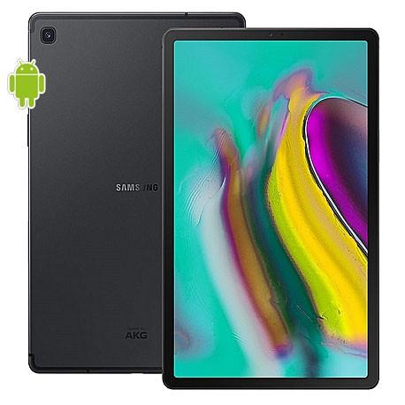 "Tablette Samsug Galaxy S5e - 10,5"" (2019) 64GB ROM / 4GB RAM - 4G LTE"