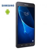 """Tablette Samsung Galaxy  SM-T285 - 7"""" - 4G - 1.5/8Go"""