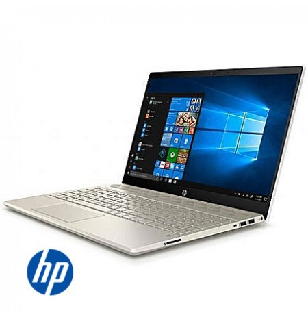 "Ordinateur Portable HP 15-CS0057od - ECRAN 15,6"" CORE  I7-8250U - 16GO RAM -1TB HDD - Clavier Retro-eclaire"