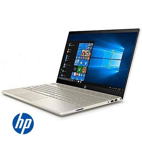 "Ordinateur Portable HP 15-CS0057od - ECRAN 15,6"" CORE  I7-8250U - 16GO RAM -1TB HDD - Clavier Retro-eclaire"