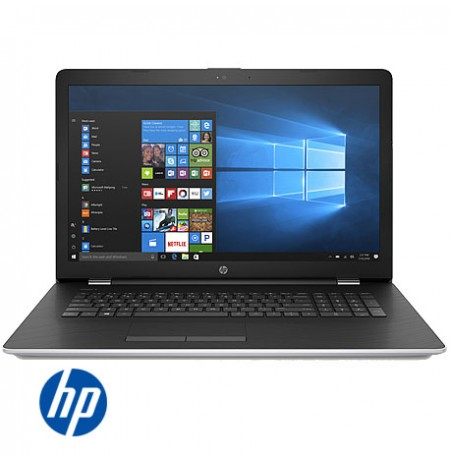 Ordinateur Portable HP 250 G5 - Core I5 - 4GB - 500GB -15.6""