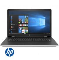 "Ordinateur Portable HP 250 G5 - Core I5 - 4GB - 500GB -15.6"""