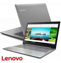 Ordinateur Portable Lenovo Ideapad 330-15AST - Dual Core - 500Go HDD - 4Go Ram