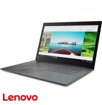 "Lenovo Ideapad 130 - 1000 Go HDD - 4Go RAM - 15,6"" - Intel Core I3 - FreeDos"