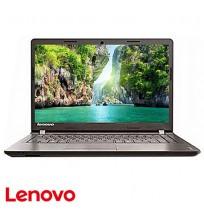 "Lenovo Ideapad V110 - 15- 15.6"" - Dual Core AMD - 4GB RAM - 500GB - AZERTY"
