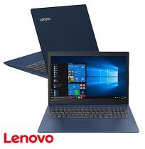 Lenovo Ideapad 330 - 4Go - 500Go - 15,6 Pouces - Dual Core N3060