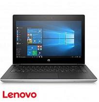 "Lenovo Ideapad 100/110/320/330 -15.6""- Dual Core - 500G - 4 GB RAM"