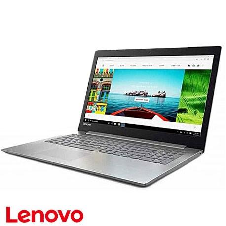 "Lenovo Ideapad 320-15IKB- Intel Core I5- 15,6"" - 1000 Go HDD - 4 Go RAM"